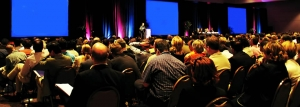 Large-Presentations