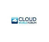cloud_world_forum_JPG_250x160_q85.png