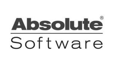 absolutesoftware