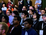 Cloud Stack – Collaboration Conference Europe – November 19-21, 2014